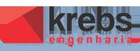 Krebs Engenharia